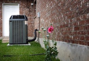 houston residential air conditioning repair and installation