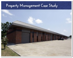 property_management