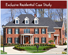 residential_case