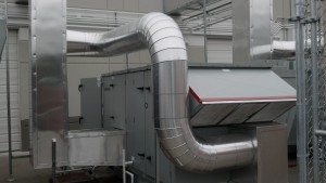 Multi_Chem Air Handler